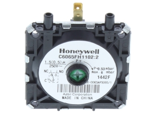 GLOWWORM S227070 AIR PRESSURE SWITCH