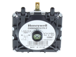 GLOWWORM S227074 AIR PRESSURE SWITCH