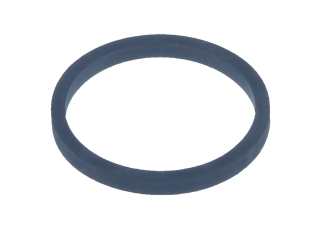 GLOWWORM S230037 WASHER SEALING
