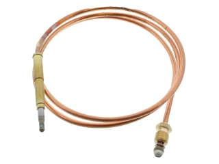 GLOWWORM SK2674 THERMOCOUPLE ALTERNATIVES