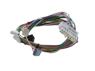 GLOWWORM 0020014162 HARNESS