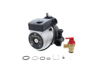 GLOWWORM 0020014171 PUMP