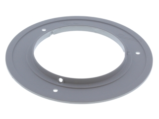 GLOWWORM 0020020497 INSIDE WALL SEAL (DN 100)
