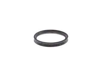 GLOWWORM 0020020504 PACKING RING EPDM (DN 60)