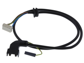 GLOWWORM 0020020780 CABLE TREE (ZIG HARNESS)