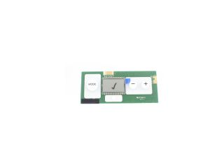 GLOWWORM 0020023826 APPLIANCE INTERFACE