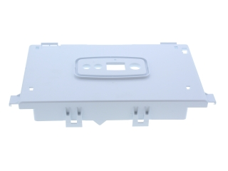 GLOWWORM 0020025181 CONTROL BOX FRONT (COMBI/SYSTEM)
