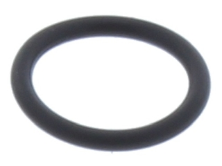 GLOWWORM 0020037297 O-RING