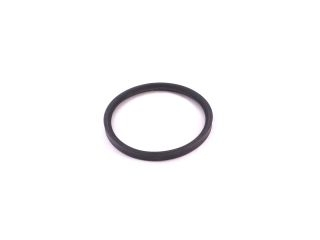 GLOWWORM 0020038076 SEAL, EXCHANGER / FLUE