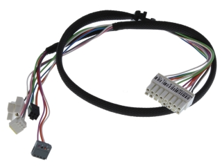 GLOWWORM 0020041285 HARNESS