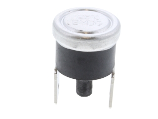 GLOWWORM 0020061584 THERMOSTAT - 130C