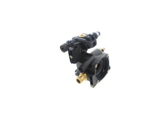 GLOWWORM 2000802133 PUMP BLOCK
