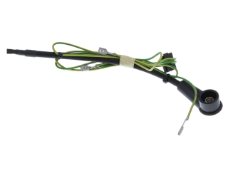 GLOWWORM 0020020783 CABLE (IGNITION LEAD ASSEMBLY)