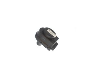 GLOWWORM 0020118640 3 WAY VALVE MOTOR