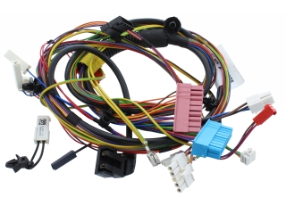 GLOWWORM 0020097368 WIRING HARNESS