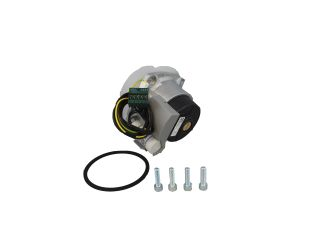 GLOWWORM 0020097216 MOTOR PUMP