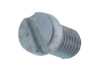 VAILLANT 010003 DIAPHRAGM SCREW
