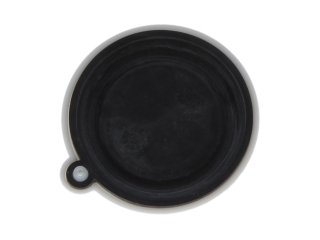 VAILLANT 010347 DIAPHRAGM, CPL.