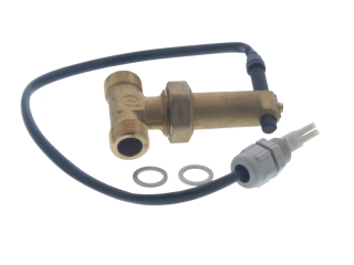 VAILLANT 011288 WATER VALVE