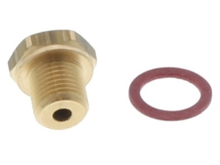 VAILLANT 012156 STUFFING BOX