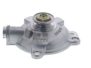 VAILLANT 013034 WATER VALVE - UPPER PART