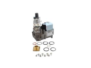 VAILLANT 053473 GAS SECTION, CPL. H