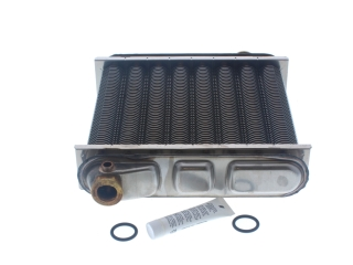 VAILLANT 061849 HEAT EXCHANGER