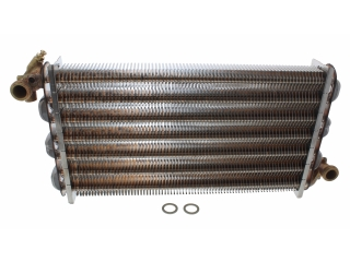 VAILLANT 061891 HEAT EXCHANGER