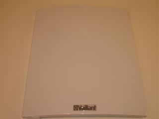 VAILLANT 078103 TOP FRONT PANEL
