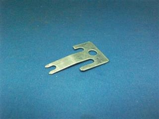 VAILLANT 078407 CLIP - NOW USE 1383241