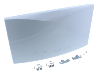 VAILLANT 078954 COVER, CASING (SHEET METAL)