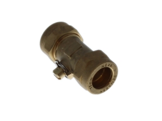 VAILLANT 082782 GAS SHUT-OFF VALVE, CPL.