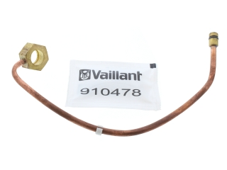 VAILLANT 084245 FLOW SWITCH CONDUCTION