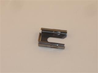 VAILLANT 085751 CLIP - NOW USE 1383247