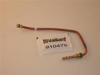 VAILLANT 088906 FLOW SWITCH CONDUCTION