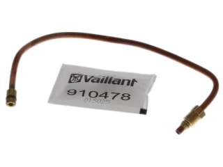 VAILLANT 088939 FLOW SWITCH CONDUCTION