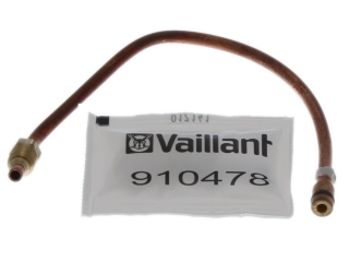 VAILLANT 088940 FLOW SWITCH CONDUCTION