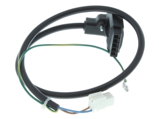 VAILLANT 089695 CONNECTION LINE, CPL.