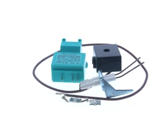 VAILLANT 091235 IGNITION TRANSFORMER