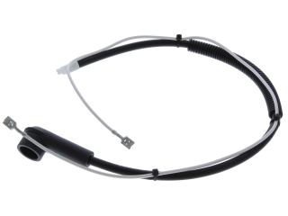 VAILLANT 091542 IGNITION CABLE