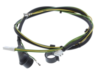 VAILLANT 091551 IGNITION WIRE