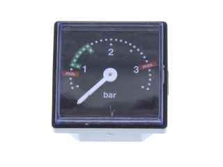 VAILLANT 101250 MANOMETER