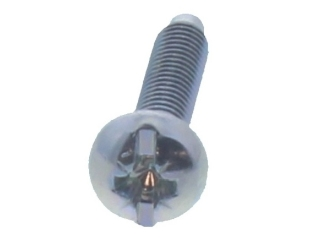 VAILLANT 118951 LENS HEAD SCREW