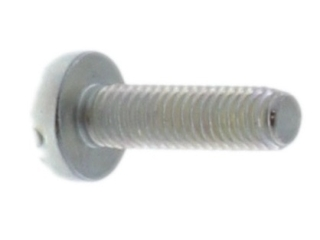 VAILLANT 118960 LENS HEAD SCREW