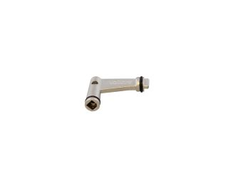 VAILLANT HANDLE FOR DRAIN COCK 125151