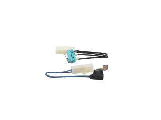VAILLANT 126262 MICROSWITCH