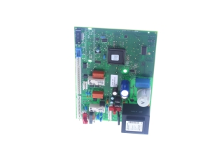 VAILLANT 130448 PRINTED CIRCUIT