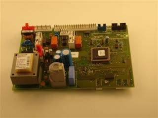 VAILLANT 130479 PRINTED CIRCUIT