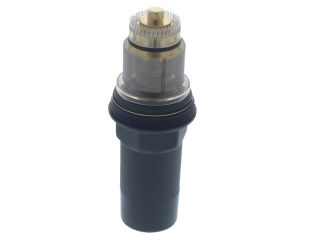 VAILLANT 149109 PRESSURE REDUCING VALVE CARTRIDGE