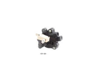 VAILLANT 151041 PRESSURE DIFFERENTIAL SWITCH